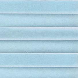 Шарм 5173 голубой 200 см