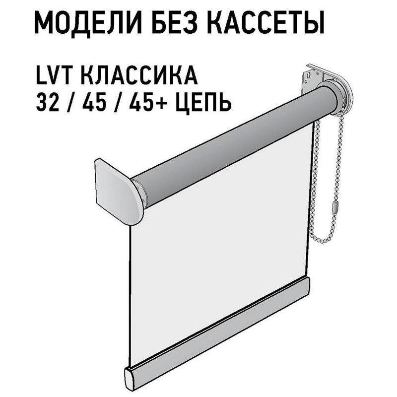 Модели без кассеты