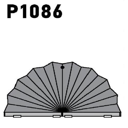 1086-модель