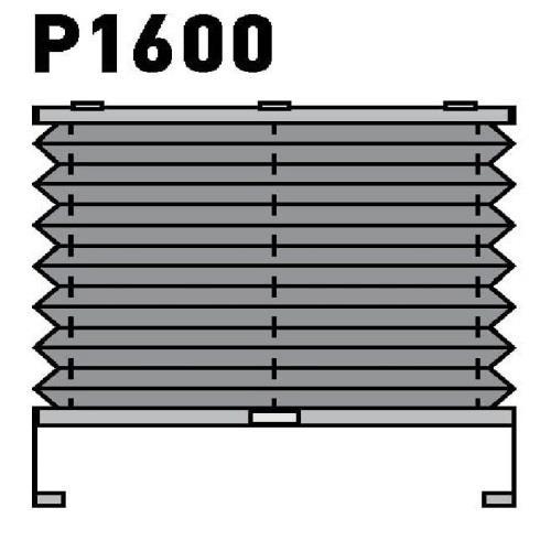 1600-модель