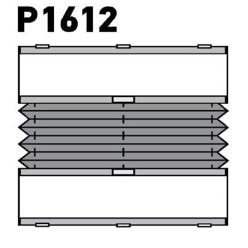 1612-модель