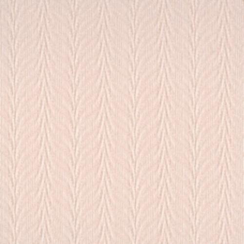 Акация персиковый