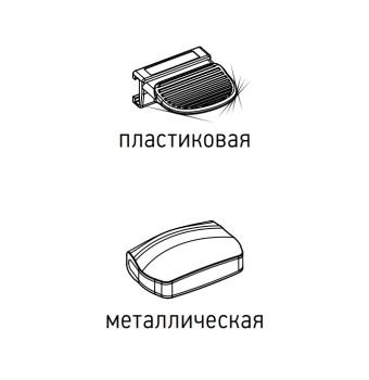 Тип ручки