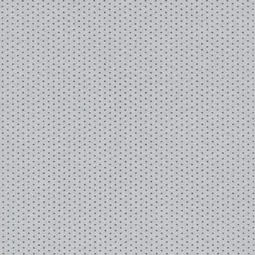 Вертикальные жалюзи Алюминий перфорация, металлик