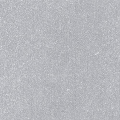 Вертикальные жалюзи Алюминий серебро