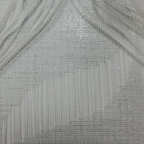 Вертикальные тканевые жалюзи Бриз Double 1606