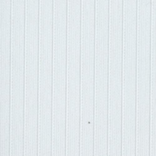 Вертикальные тканевые жалюзи Лайн