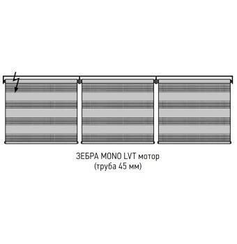 LVT Mono